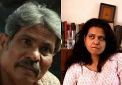 Peepli Live director Anusha Rizvi remembers late actor