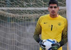 Gurpreet Singh Sandhu- India Tv