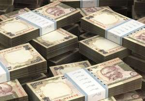 India on seventh spot among world's 10 wealthiest- India Tv
