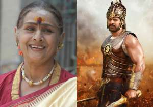 This is why Kanchana refused to be a part of Prabhas'- India Tv