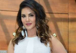 Sunny Leone to sell her brand of perfumes, deo on SpiceJet- India Tv