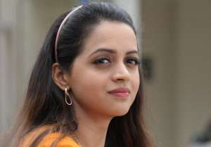 Bhavana - India Tv