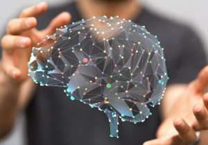 Turning 25? Then you might be smarter than a compu- India Tv