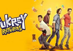 Fukrey Returns Movie Review: Fukrey did return but with its heart all over the place.