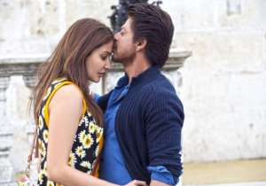 jab harry met sejal review shah rukh khan anushka sharma