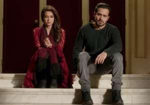 'Raaz Reboot' review: Predictable and ridiculous scares makes the Emraan Hashmi starrer a tedious watch
