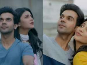 Behen Hogi Teri Movie Review: Rajkummar Rao and...