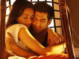 Will Aditya-Shraddha create the magic with 'Ok...
