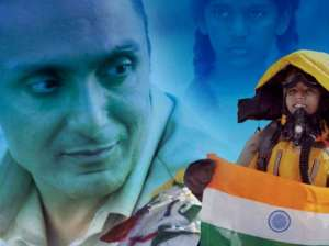 Poorna Review: Rahul Bose crafts a pleasurable...