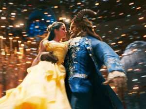 Beauty and the Beast Review: Emma Watson steals...