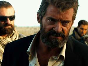 Logan Review: A perfect adieu to Hugh Jackman as...