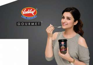 Parineeti Chopra - India TV