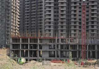 Unitech asked to refund another Rs 2 crore to its...