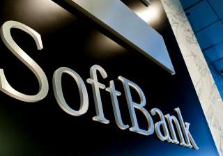 Paytm in talks with Softbank for raising Rs...