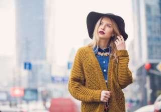 5 interesting ways to winterize your summer...