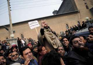 J&K police downgrades security of separatist...