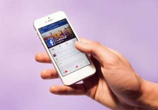 Facebook's net income up by 177 pc, soars to Rs...