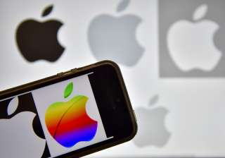 Apple unveils App Accelerator for developers in...