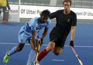 hockey, India, Canada, Junior Hockey, World Cup - India TV
