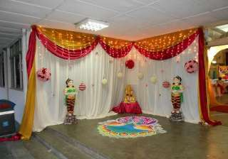Get your home shaadi-ready with these easy six...