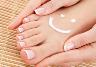 Make your feet happy this season with these 5...
