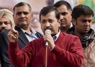 'Will EC dare to take action against Parrikar,...