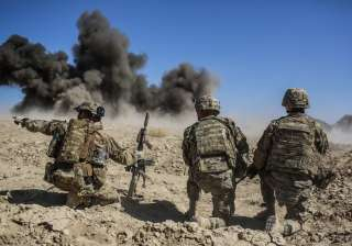 Afghanistan forces kill 49 armed militants -...
