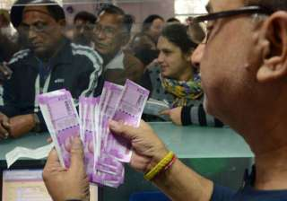 Deposits in Jan Dhan accounts rise over 50 per...