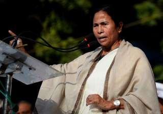 TMC, Parliament, Budget, demonetisation,MPs arresT