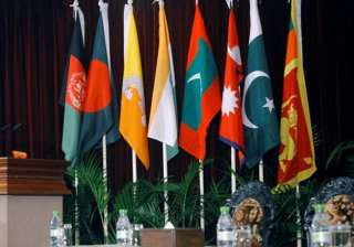 SAARC officials will meet in Nepal this week -...