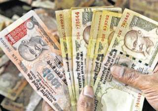 NRIs can exchange old notes upto June 30, 2017 -...