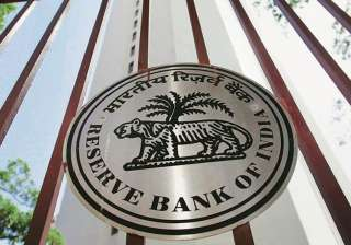 RBI has rejected at least three queries seeking...