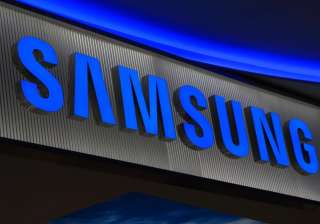 Samsung announced on Tuesday that it will...