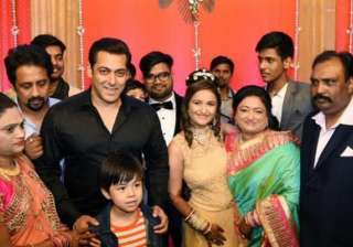 Salman Khan- India Tv - India TV