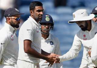 R Ashwin, Ind-Aus, Kapil Dev, Test Match - India TV