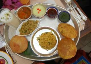 Breakfast is the unhealthiest meal in India:...