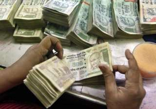 18 lakh people allegedly made suspicious cash...