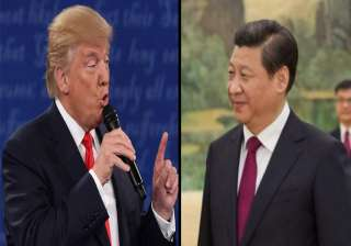 Trump 'got something in return' from Beijing...
