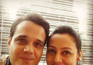 Wow! TV couple Yash and Gouri Tonk have a baby...