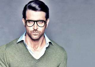 Hrithik Roshan says adversity is important for...