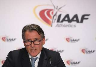 IAAF extends doping ban on Russian athletes -...