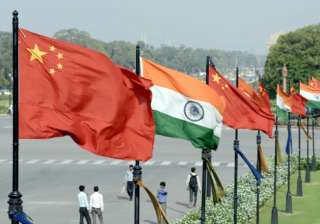 China made mistake of ignoring India's high-tech...