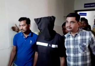 ISIS operatives nabbed from Gujarat reveal names...
