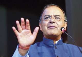'India takes issue of defaulters very...