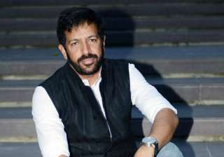 Kabir Khan - India TV