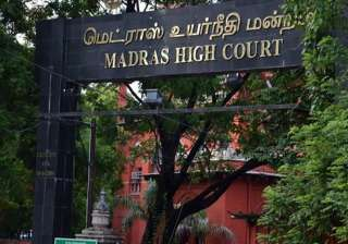 Madras HC asks for video footage of Assembly...