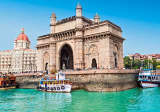Mumbai richest Indian city, Delhi at second spot...