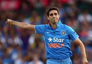 Ashish Nehra, T20s, Indian Pacer - India TV