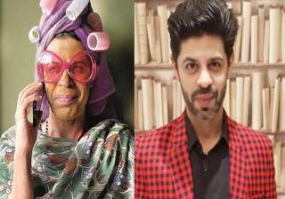 Ssumier Pasricha removes video on Taimur - India TV