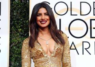 Priyanka Chopra, Sanjay leela Bhansali - India TV